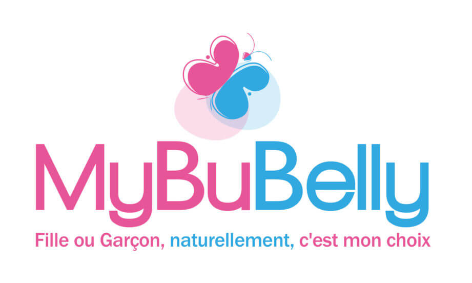 MyBuBelly_logo