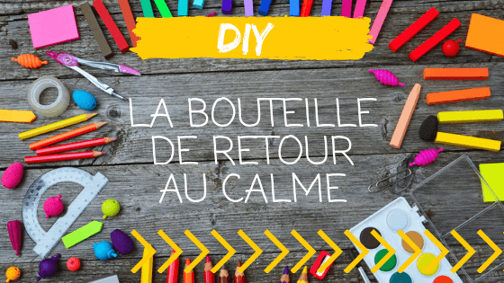 blog bouteille