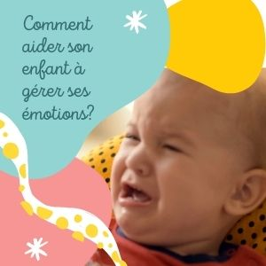 square-gestion-emotions